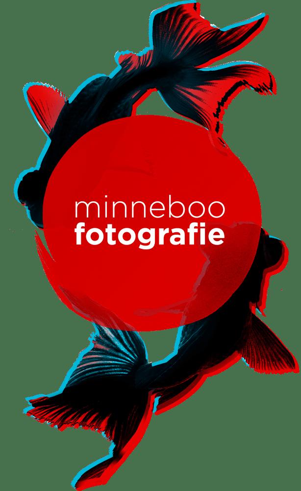 Minneboo Fotografie